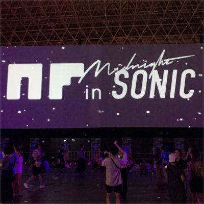 nf_midnight_sonic_01