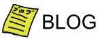 blog_icon